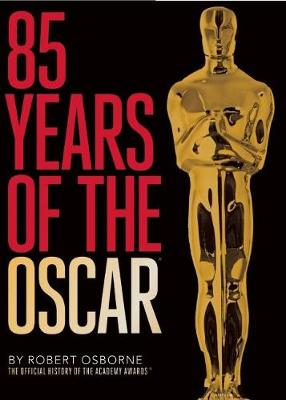 85 Years of the Oscars
