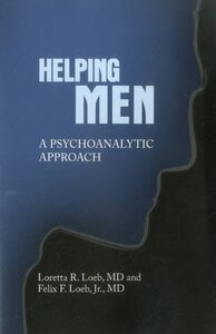 HELPING MEN