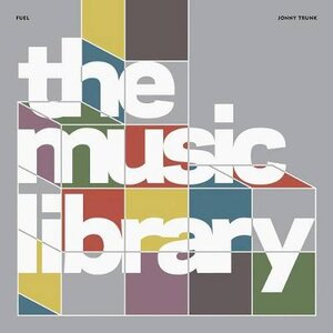THE MUSIC LIBRARY: REVISED AND EXPANDED
