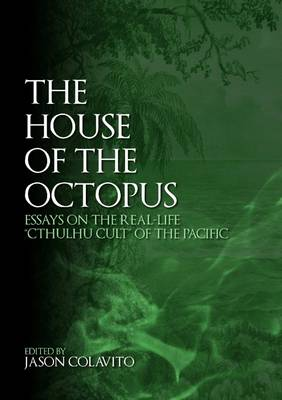 HOUSE OF THE OCTOPUS