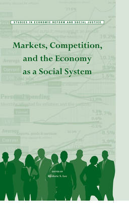 MARKETS, COMPETITION, AND THE ECONOMY AS