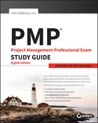 pmp project management professional exam study guide heldman kim rh public gr project management professional study guide project management professional study guide