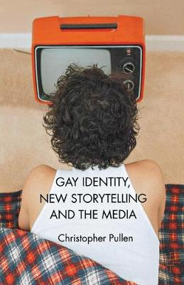 GAY IDENTITY, NEW STORYTELLING AND THE M