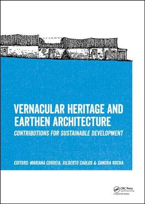 VERNACULAR HERITAGE AND EARTHEN ARCHITEC
