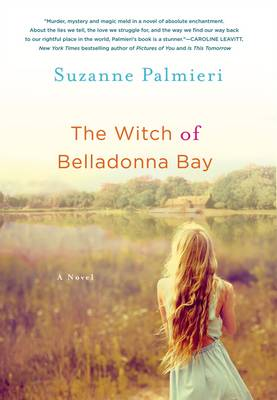 WITCH OF BELLADONNA BAY
