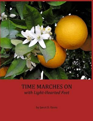 clementines a collection of poems duke orok out