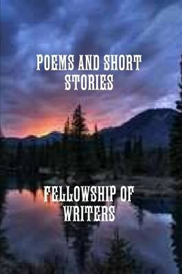 FELLOWSHIP OF WRITERS FOR KIDS 1 TO 101