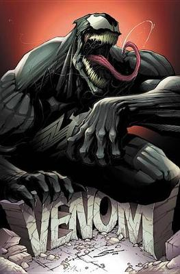 VENOM VOL 1: HOMECOMING