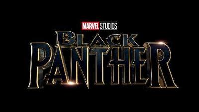 MARVELS BLACK PANTHER THE ART OF THE MO