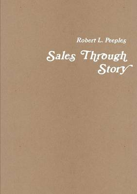 SALES THROUGH STORY