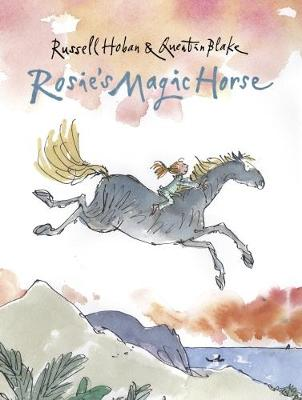 ROSIES MAGIC HORSE 01