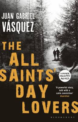 THE ALL SAINTS DAY LOVERS