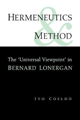 HERMENEUTICS AND METHOD
