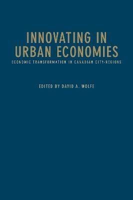 INNOVATING IN URBAN ECONOMIES 01