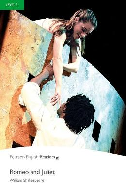 PR 3: ROMEO AND JULIET ( + MP3 Pack)