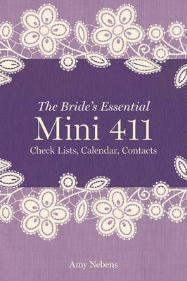 THE BRIDES ESSENTIAL MINI 411