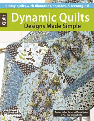 Dynamic Quilts