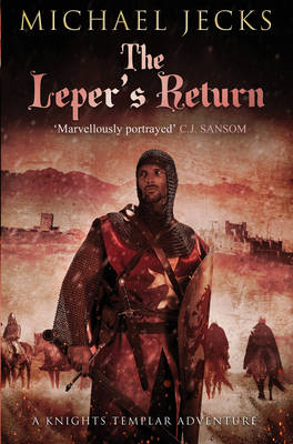 LEPERS RETURN