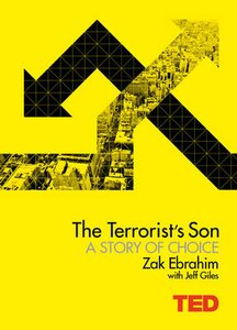 THE TERRORISTS SON (TED SERIES)