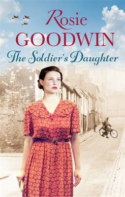 SOLDIERS DAUGHTER