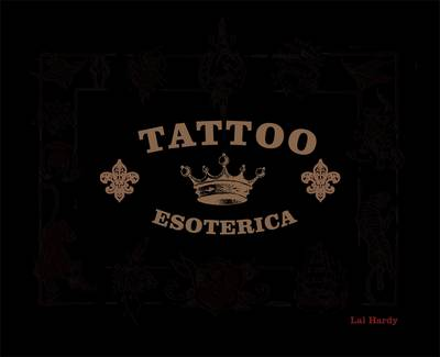 Tattoo Esoterica