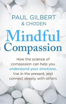 MINDFUL COMPASSION PB B