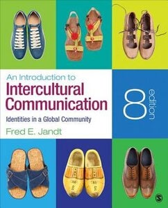AN INTRODUCTION TO INTERCULTURAL COMMUNI
