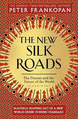 NEW SILK ROADS: PRESENT & FUTURE OF THE