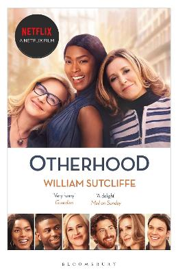 OTHERHOOD