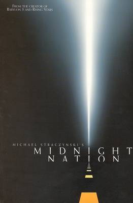Midnight Nation (New Edition)