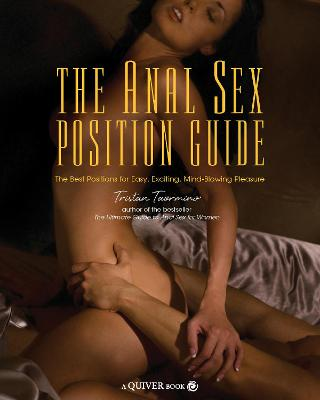 Have thought sex position picture guide agree