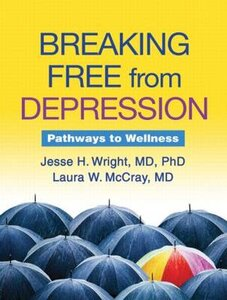 Breaking Free from Depression