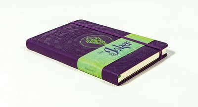 JOKER HB RULED JOURNAL