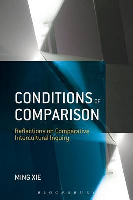 Conditions of Comparison
