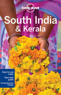 SOUTH INDIA & KERALA 8