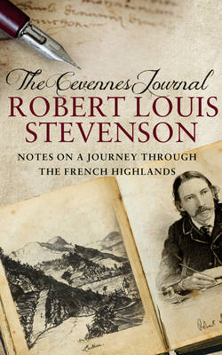 The Cevennes Journal
