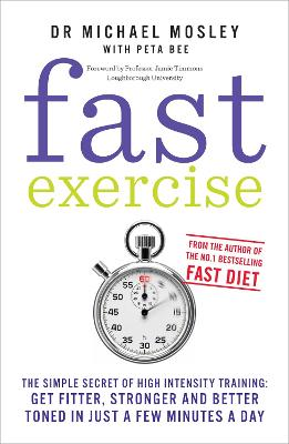 Fast Exercise