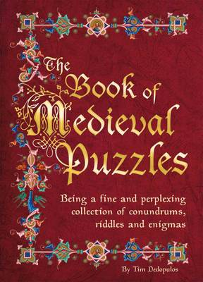 Medieval Puzzles