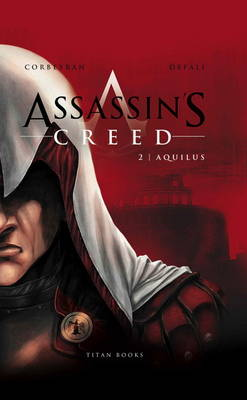Assassin's Creed Aquilus