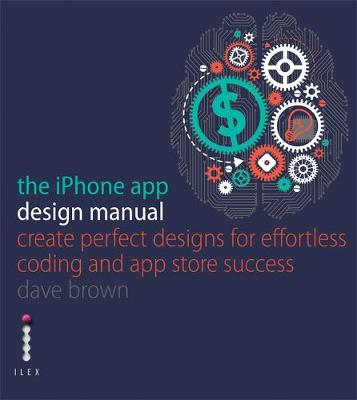 The iPhone App Design Manual