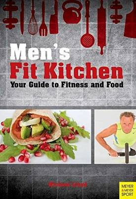 MENS FIT KITCHEN
