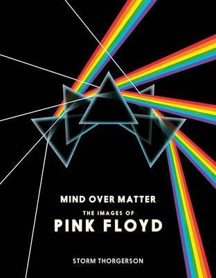 PINK FLOYD MIND OVER MATTER