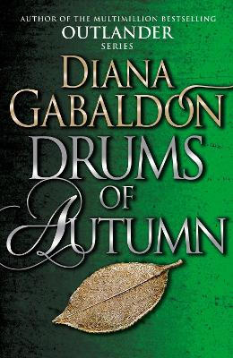 DRUMS OF AUTUMN OUTLANDER 4