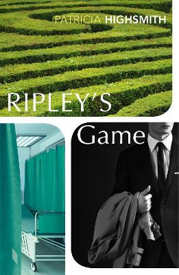 RIPLEYS GAME