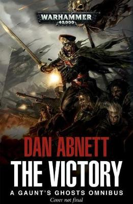 THE VICTORY PART 1