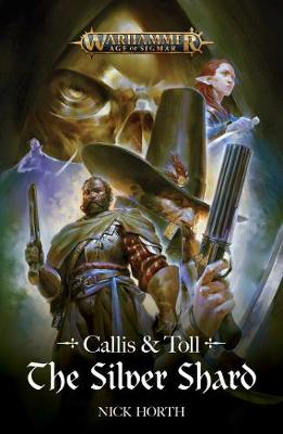 CALLIS AND TOLL: THE SILVER