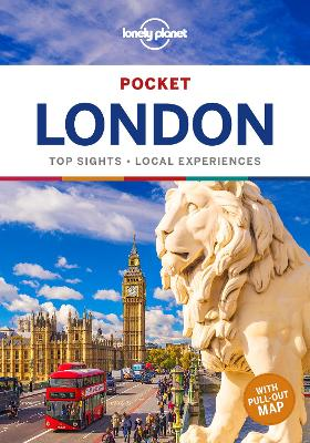 POCKET LONDON