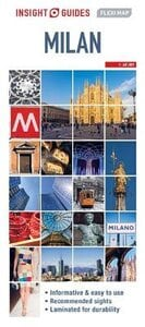 MILAN INSIGHT FLEXI MAPS