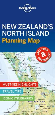 NEW ZEALANDS NORTH ISLAND PLANNING MAP1