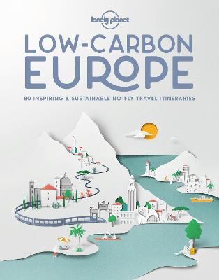 LOW CARBON EUROPE 1
